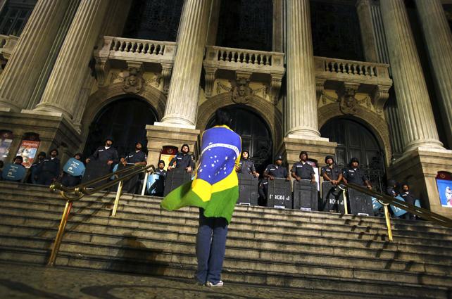 03 brasil-detalle fuente reuters - pilar olivares