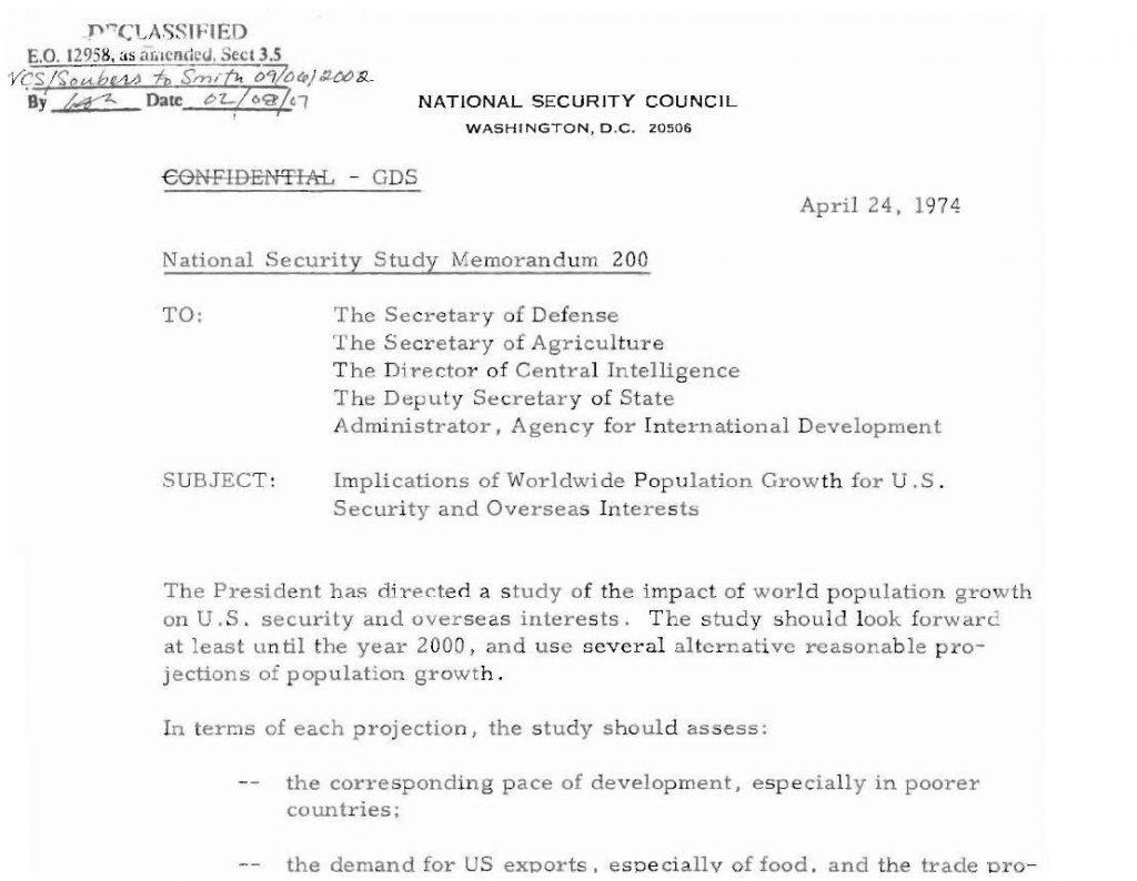 20 NSSM 200 (fuente gobierno estados unidos)