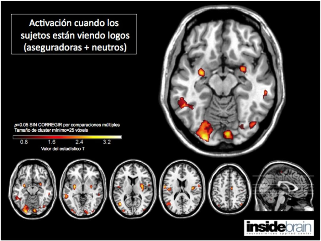 20 fMRI-3