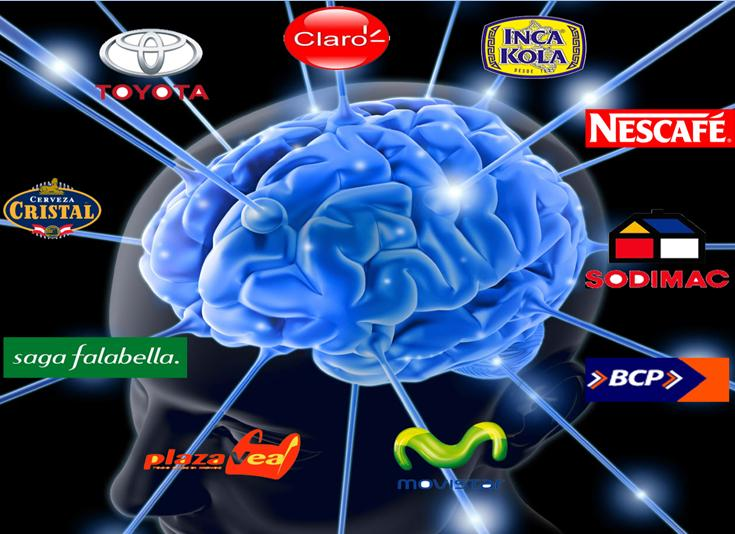 22 neuromarketing