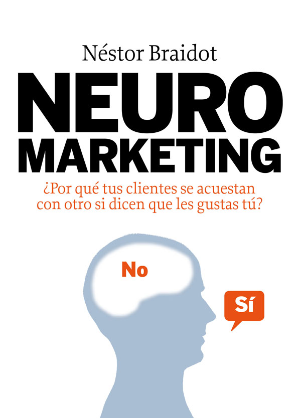 25 neuromarketing-libro