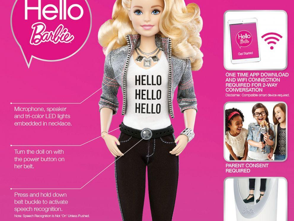 HT_hello_Barbie_07_mm_150916_4x3_992