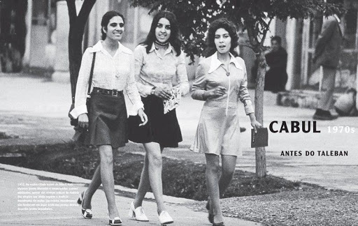 Pre-Taliban-Kabul-1970s