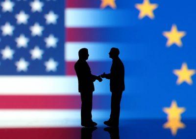 TTIP: La dictadura de las corporaciones