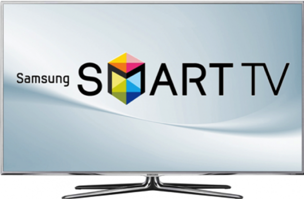 samsung-smart-tv-624x408