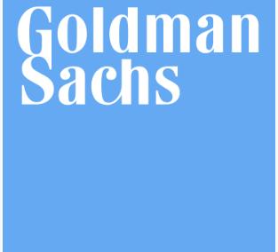 Goldman Sachs controla el mundo