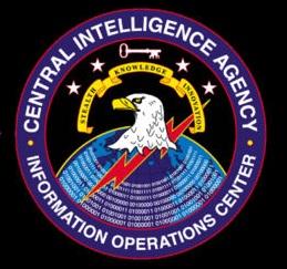 "VAULT7 El ""Gran Hermano"" de la CIA"
